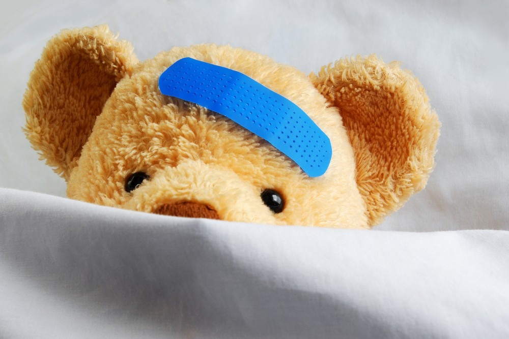 get well gift basket ideas after surgery