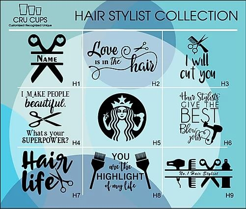 Gifts For Hairdressers 12 Hair Stylist Gifts They Ll Love